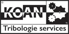 Koan Tribologie Services
